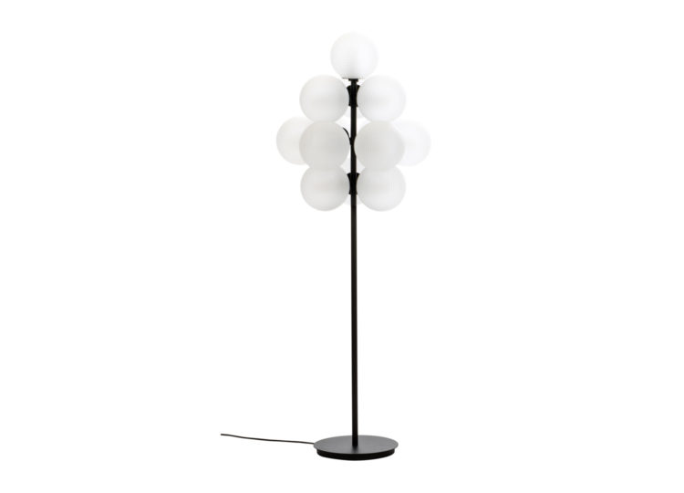est living domo pulpo stellar grape floor lamp 750x540