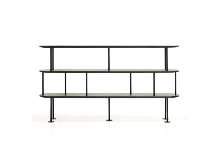 est living domo wittmann md shelf 750x540