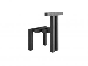 HT120 Chair