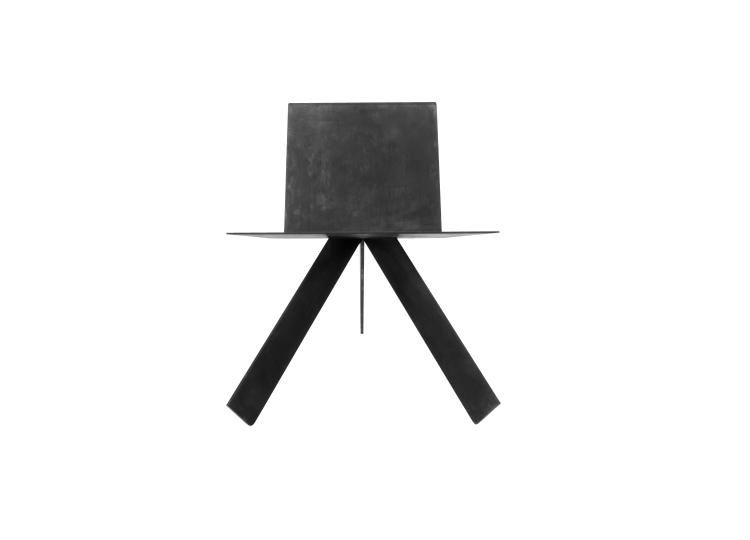 HTLT101 Chair