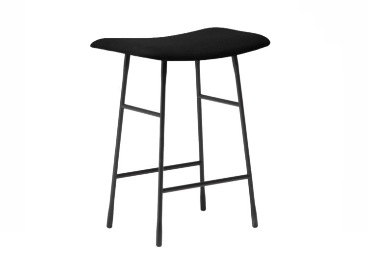 Living Divani Hinge Stool