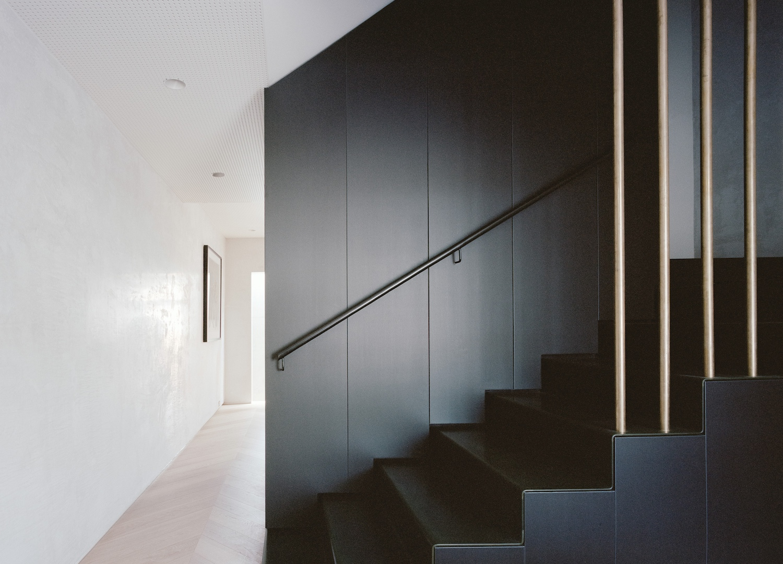 est living pandolfini architects concert hall house 10