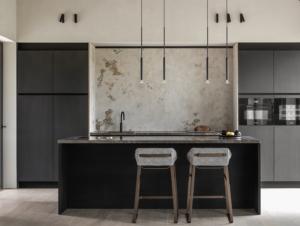 Kitchen | Office Brabant Kitchen by Piet Boon