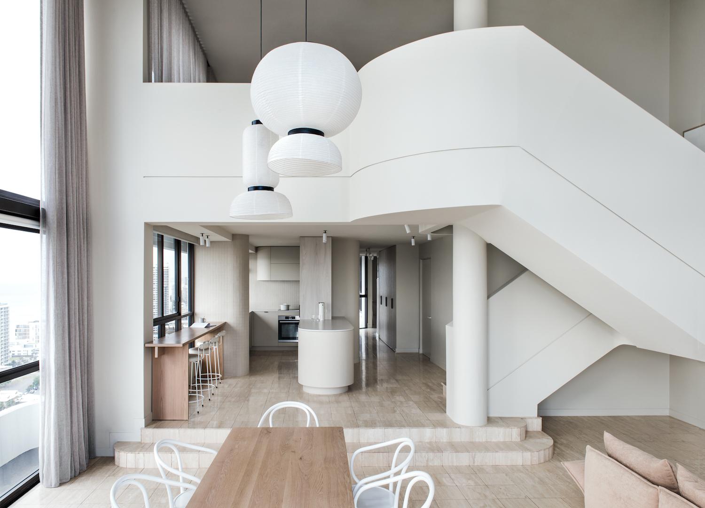 est living queensland penthouse cjh studio 01