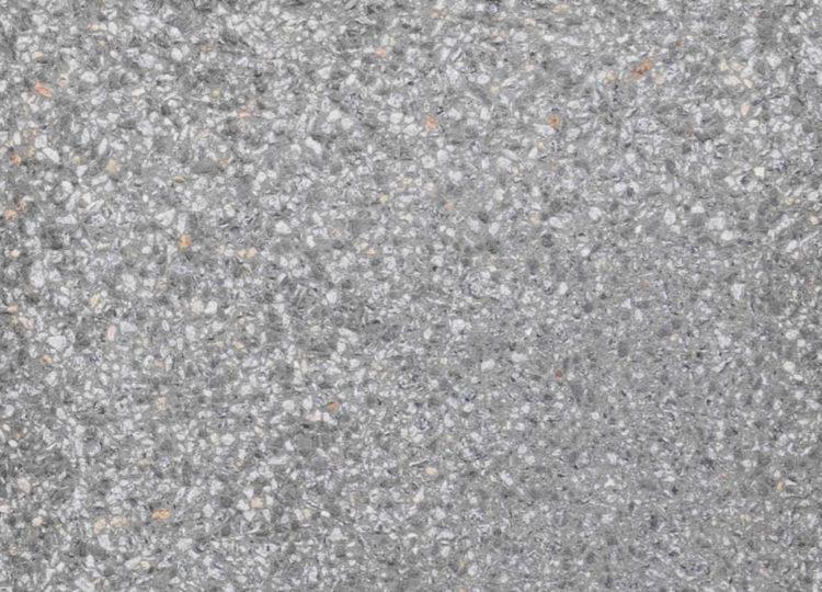 est living urbanstone elegance ash 01 750x540