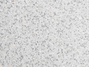 Urbanstone Elegance – Graphite