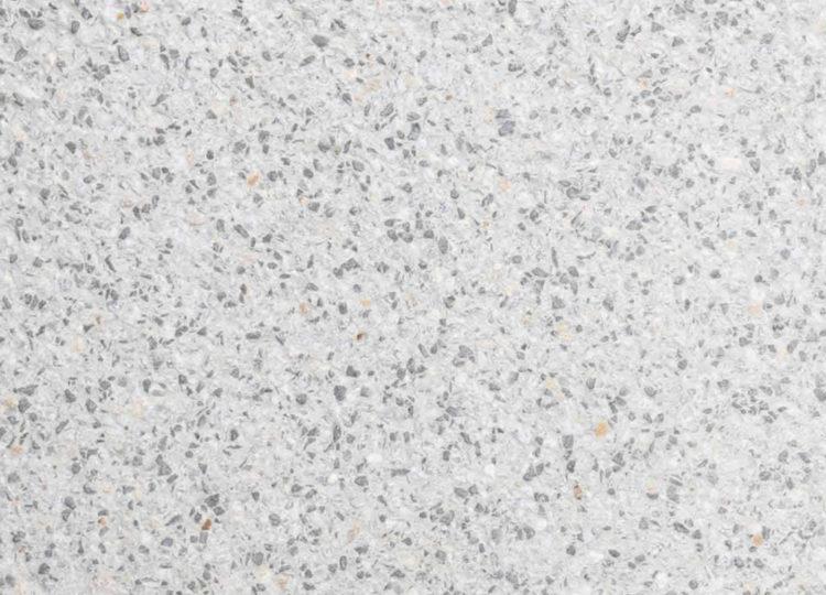 est living urbanstone elegance graphite 01 750x540