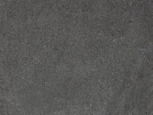Urbanstone Elegance – Obsidian