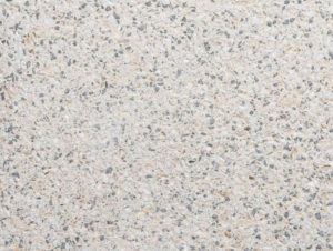 Urbanstone Elegance – Pearl