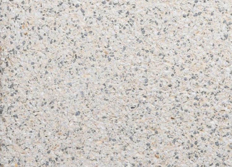 est living urbanstone elegance pearl 01 750x540