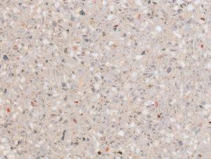 Urbanstone Elegance – White Ash