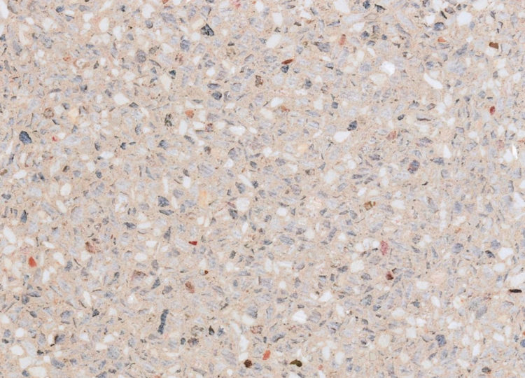 est living urbanstone elegance white ash 01 750x540