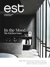 Estliving Online Design Magazine Archives Estliving
