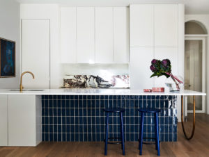 Kitchen | South Yarra Residence 3 Kitchen by Full of Grace Interiors