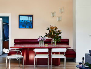 Dining | South Yarra Residence 3 Dining by Full of Grace Interiors