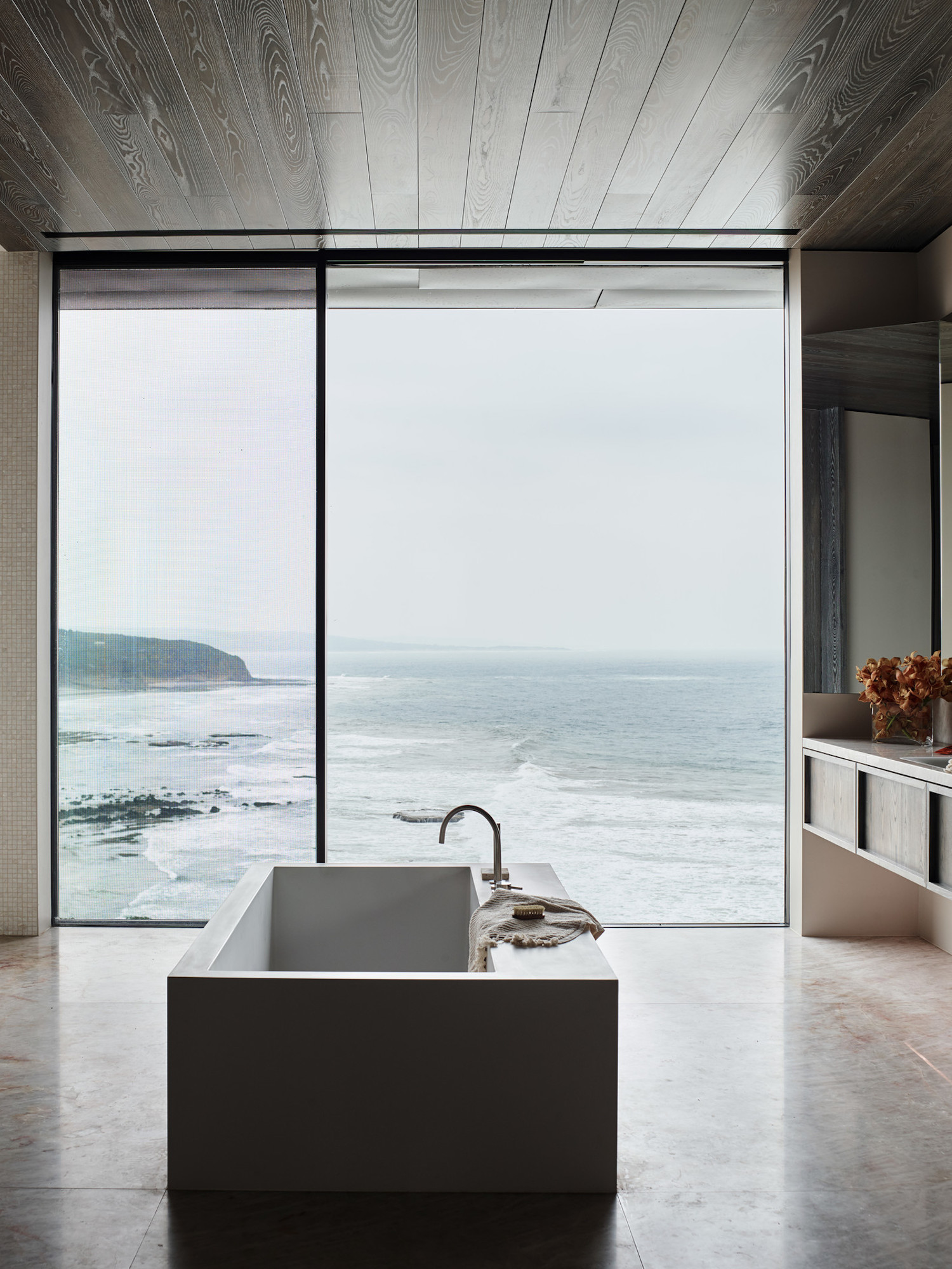 est living aida awards 2020 residential design great ocean road rob mills architecture interiors 2