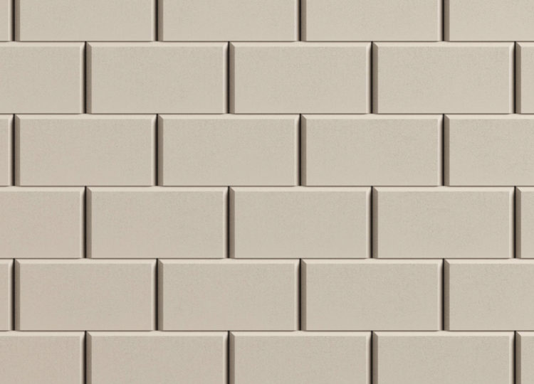 Austral Masonry Hayman Retaining Wall Blocks – Limestone
