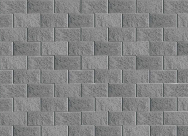est living austral masonry heron retaining wall blocks charcoal 01 750x540
