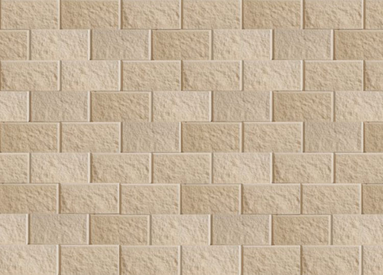 est living austral masonry heron retaining wall blocks limestone 01 750x540