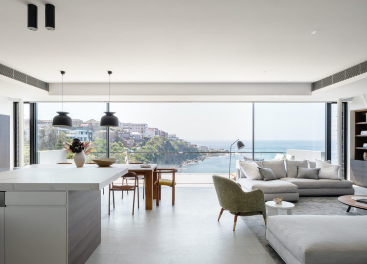 est living bay house milieu creative 05 750x540