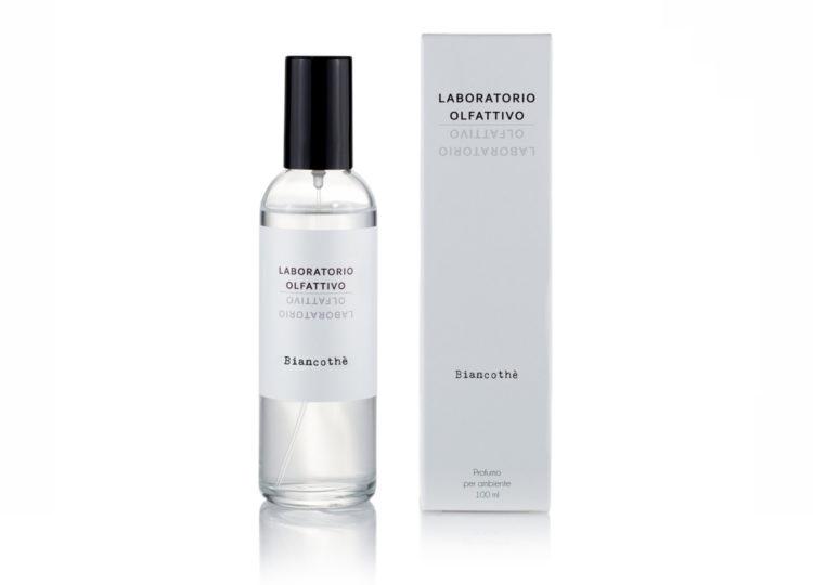 est living biancothea room spray laboratorio olfattivo 03 750x540