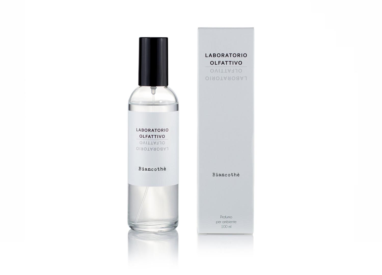 est living biancothea room spray laboratorio olfattivo 04