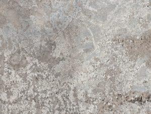 Sensa – Bianco Antico