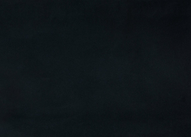 Sensa – Moak Black