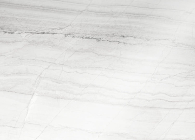 Sensa – White Macaubas