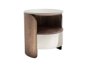 Anni Bedside Table