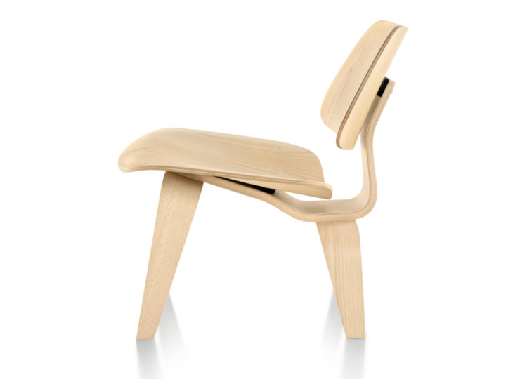 est living eames moulded plywood lcw chair 04 750x540