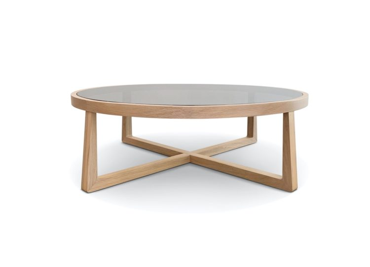 Ashley Coffee Table