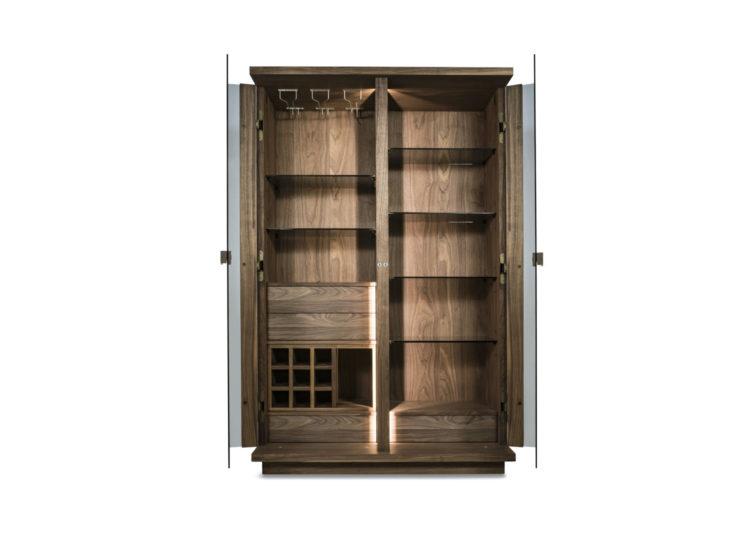est living fanuli cambusa evo storage unit 750x540