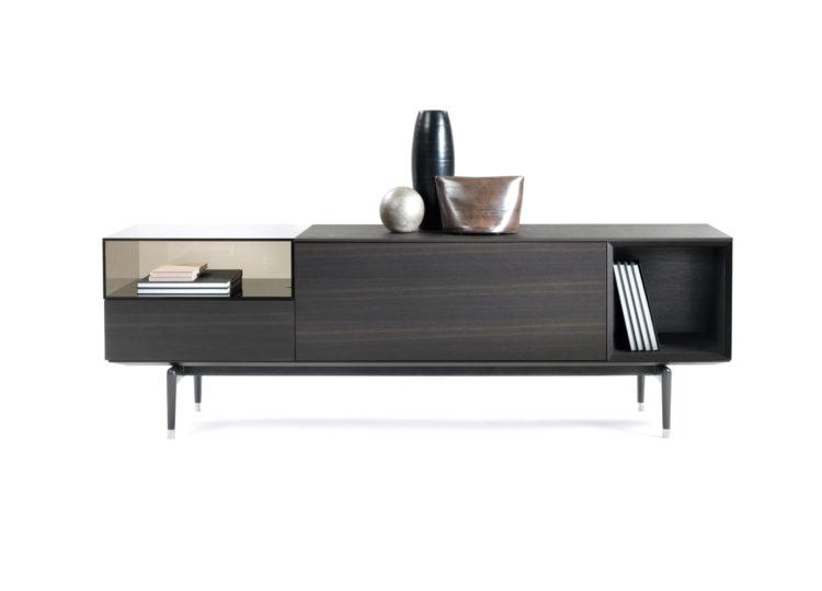 est living fanuli flexform jeremy cabinet 750x540
