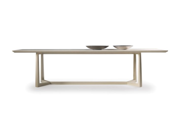 Flexform Jiff Dining Table