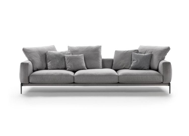 est living fanuli flexform romeo sofa 750x540