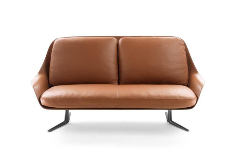 est living fanuli flexform sveva sofa 750x540