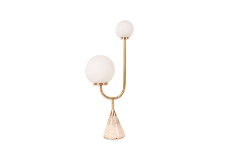 Moda Piera Arancini Table Lamp