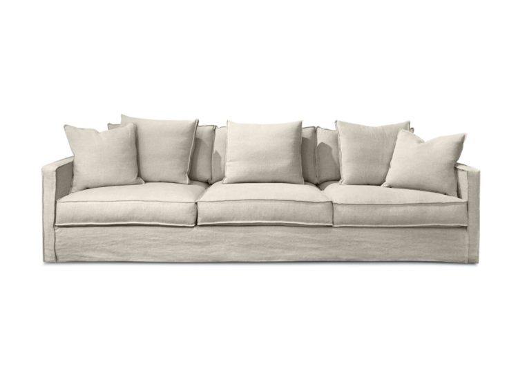 est living fanuli shore sofa 750x540