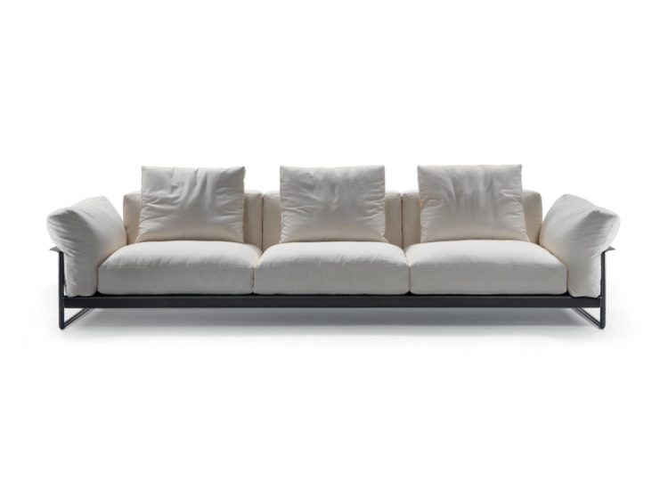 est living flexform zeno light sofa 750x540
