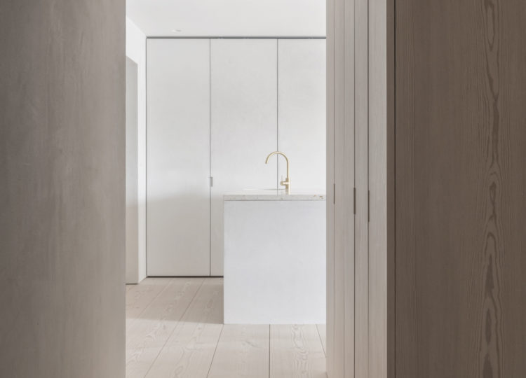 est living lokeren apartment baeten hylebos architects 01 750x540