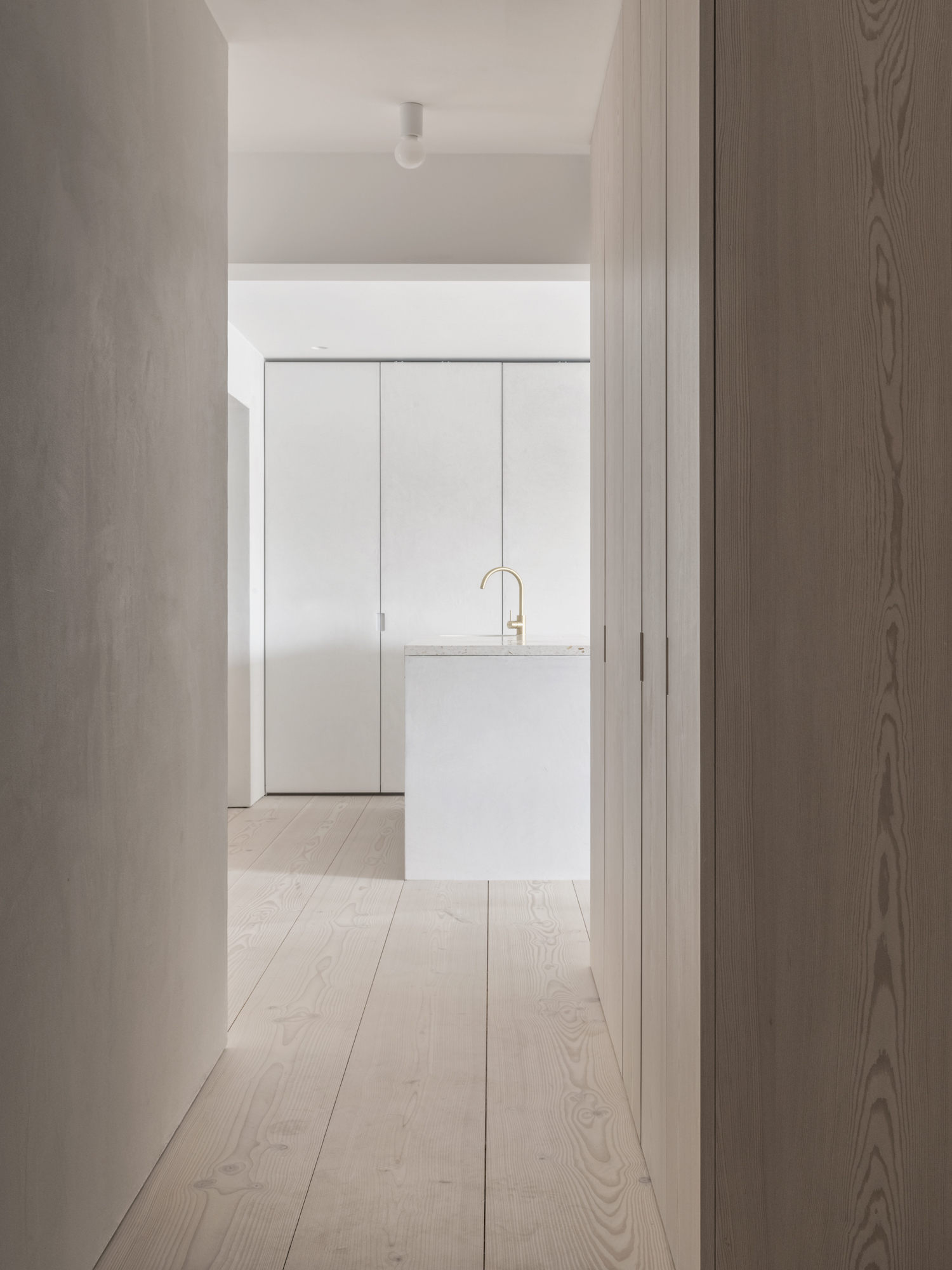 est living lokeren apartment baeten hylebos architects 01