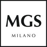 MGS Milano
