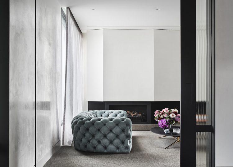 est living mim design nnh residence 10 750x540