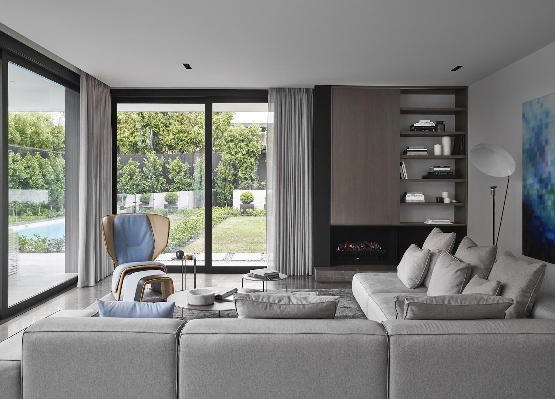 est living mim design nnh residence 12