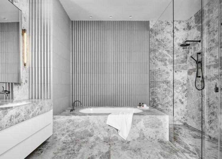 est living mim design nnh residence 23 750x540
