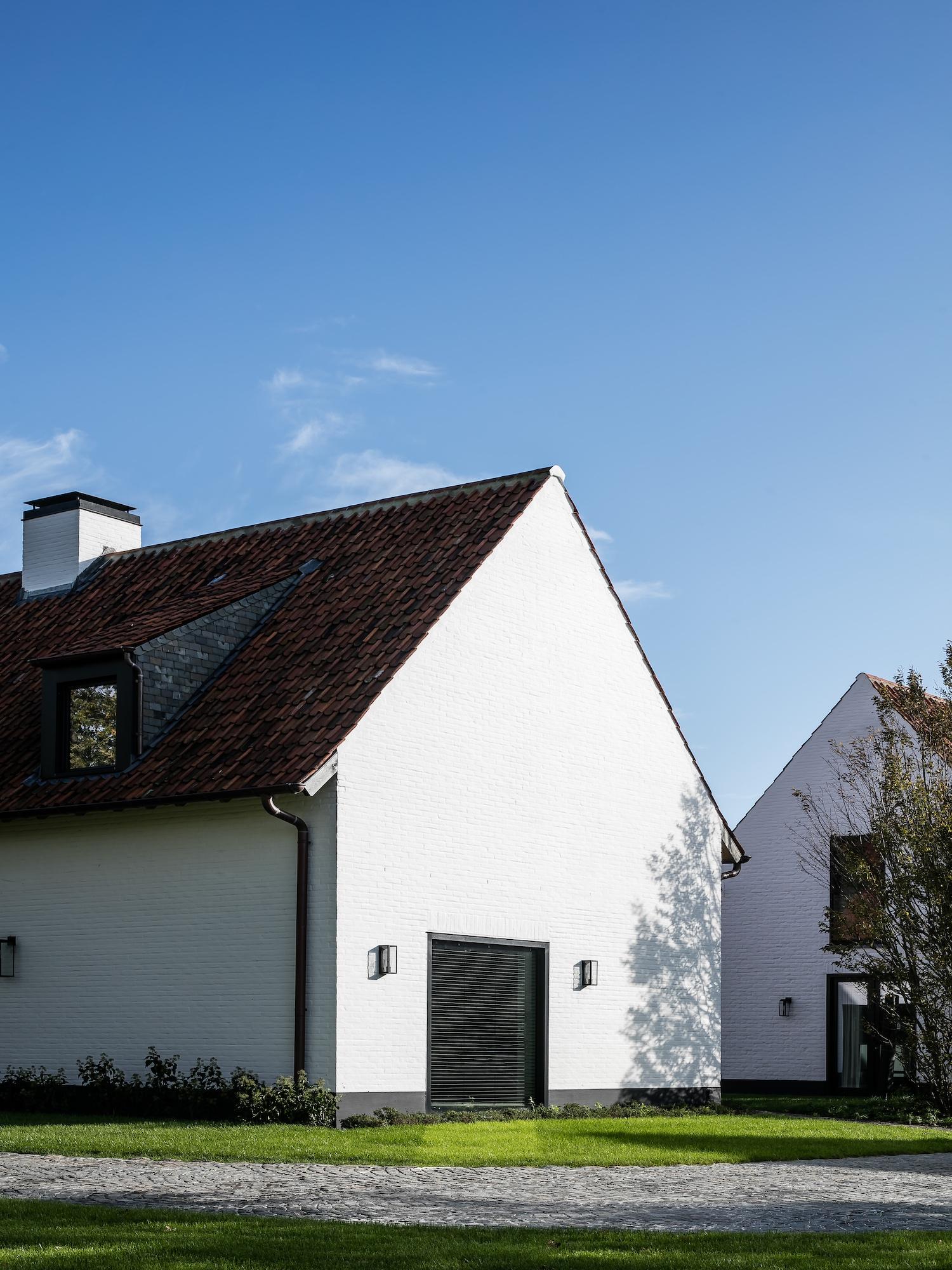 est living pieter van renterghem belgian farmhouse 18