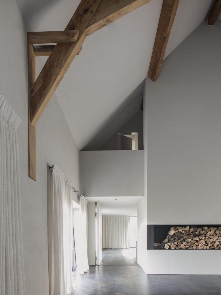 est living pieter van renterghem belgian farmhouse 20 750x1000