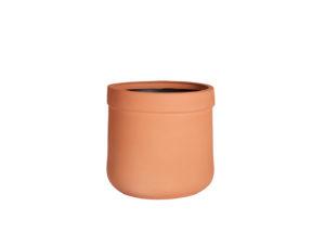 Robert Plumb Collar Pot