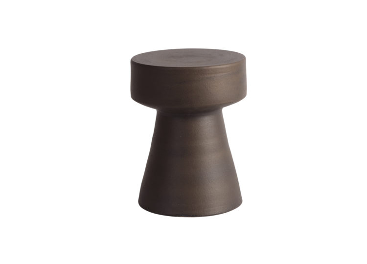 Robert Plumb Cork Stool